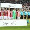 Süper Lig 18 ve 19. Hafta Programı Açıklandı.