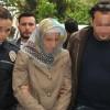 Tacizcisini öldürüp ikiye ayıran şahıs yargılanmaya başladı
