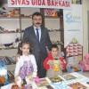 Sivas'ta Oyuncak Toplama Kampanyası…