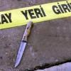 Eşini öldüren cinayet zanlısı yakalandı