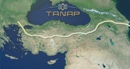 9 milyar dolarlık yatırım Sivas'tan da geçiyor