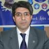 Kamu-Sen il temsilcisi Karadağ MHP'den adaylığını açıkladı