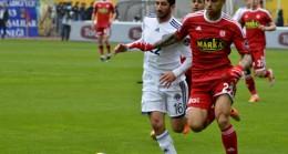 Fener'e,Galatasaray'a var Sivasspor'a yok