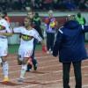 Sivasspor 4 maç sonra kazandı