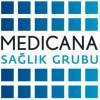 Medicana Sivas'a hastane açıyor