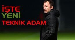 Galatasaray maçı öncesi Sergen'i yıkan haber