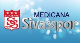 Sivasspor'un ismi değişti
