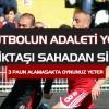 M.Sivasspor 0-1 Beşiktaş