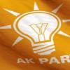 AKP'nin Sivas aday listesi
