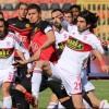 Sivasspor Eskişehir'de 'Es'ti 1-3
