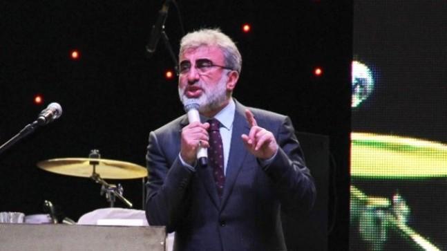 Kayseri'de Sivaslılar gecesi