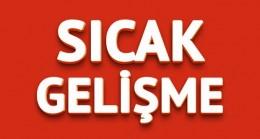 PFDK'dan Sivasspor'a şok