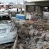 Sivas'ta kalorifer kazanı patladı 1 ölü