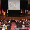 Sivas'ta Şehitleri Anma Programı Düzenlendi