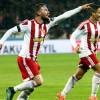 Sivasspor'dan çok önemli galibiyet 1-0