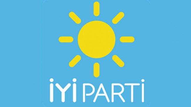 İYİ parti, 24 Haziran seçimleri Sivas milletvekili aday listesi.