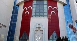 MHP, 24 Haziran seçimleri Sivas milletvekili aday listesi.